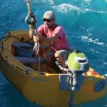 best stable dinghy yacht tender